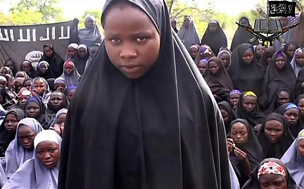 Boko-Haram-5_2909162b