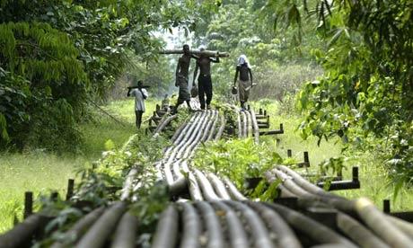 Nigerian-oil-Shell-007