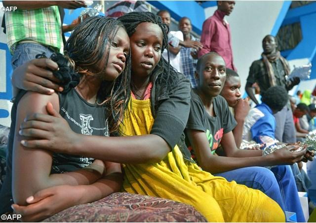 Ruanda, Garissa University: scovare gli interessi dietro i massacri