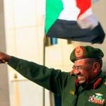Sudan: un voto senza storia