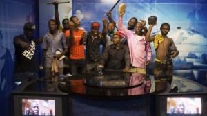 Burundi e Burkina la dura vita dei dinosauri del potere
