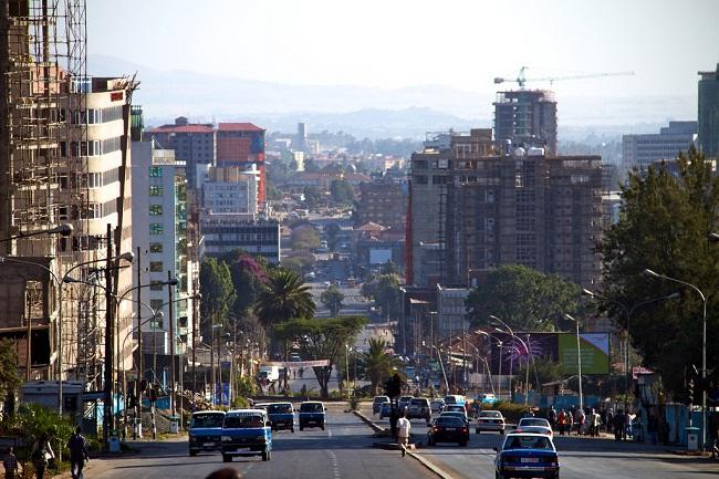 Etiopia: stabilità, crescita e consenso al voto