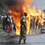 Burundi, si vota: non aspettate i risultati