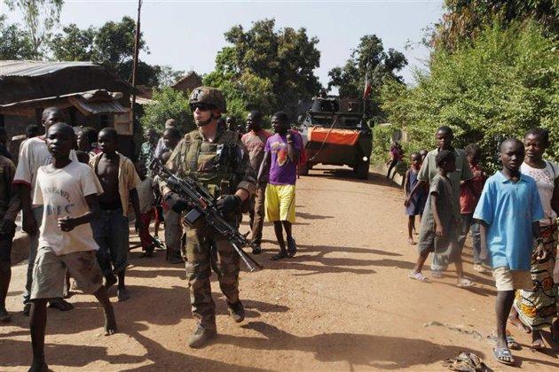 Centrafrica: al ballottaggio presidenziale