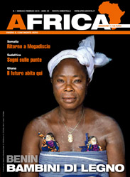 Cover_Africa_01_2016_BA
