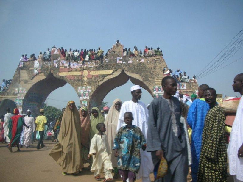 Sciiti e Sunniti: un conflitto esportato in Africa