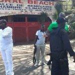 Costa d'Avorio: un terrorismo che permea l'Africa