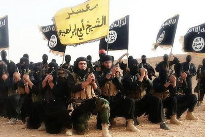 Quale Europa attaccano i terroristi?