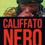 Ucciso (forse) l'uomo che ha inventato Boko Haram e le bambine kamikaze