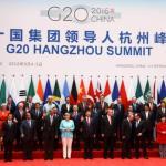 Immigrazione: ma di quale mondo parlano i leader ai summit?
