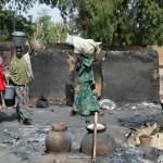 Nigeria: una guerra interna a Boko Haram