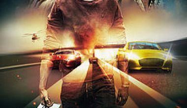 """""""Autobahn – Fuori controllo"""", un thriller/action ad alto tasso di adrenalina"""