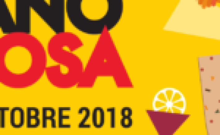 A Milano Golosa il meglio dell'enogastronomia artigianale italiana