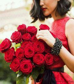 Associazione Fioristi Milanesi: per San Valentino ritorno alla tradizione con le rose rosse