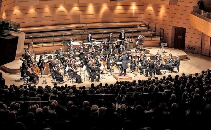 Orchestra I Pomeriggi Musicali – I Pomeriggi alle Stelline: sabato 20 luglio al Teatro Dal Verme