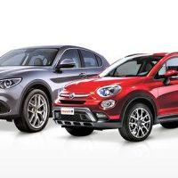 Morini Rent: promozioni per il noleggio estivo di furgoni e auto