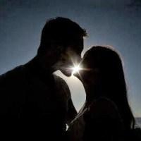 6 luglio Giornata Mondiale del Bacio