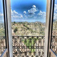 """Successo dell'educational tour """"Basilicata Holiday"""" per agenzie viaggi organizzato da A Sud Travel"""