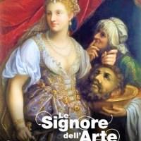 """Ricola partner della mostra """"Le Signore dell'Arte"""" a Palazzo Reale di Milano"""