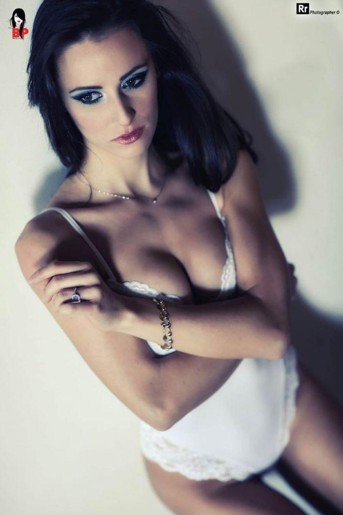 Romina Diamante Felici