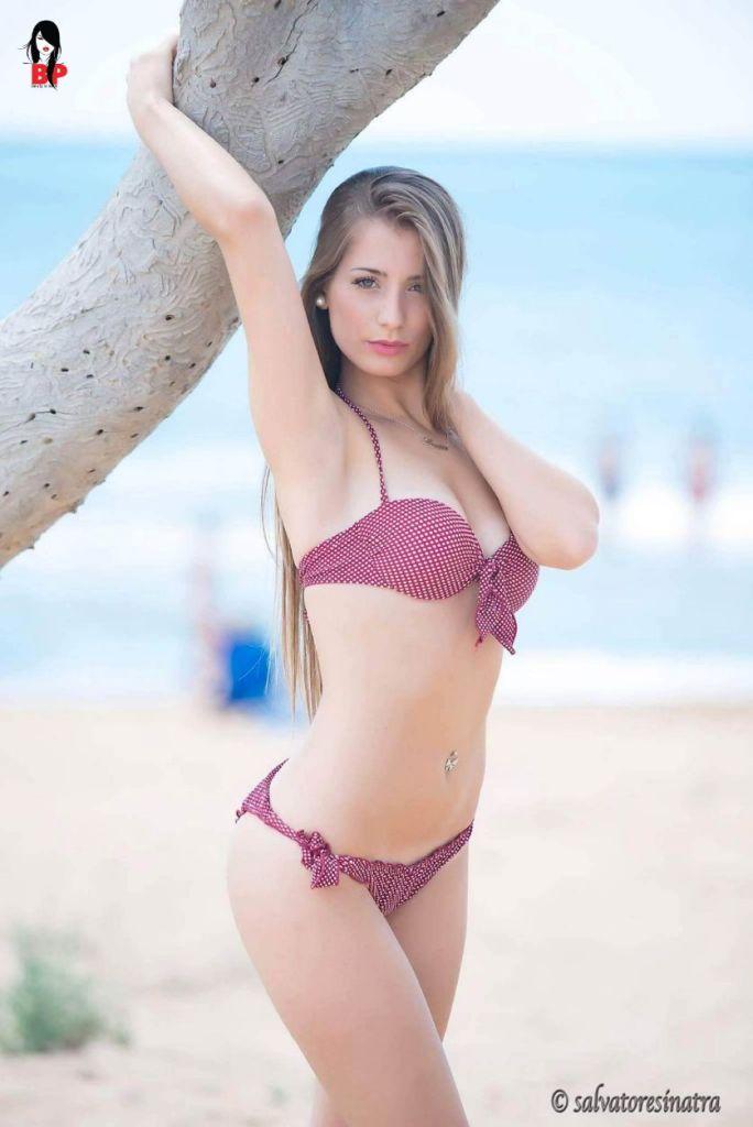 Leandra Lentini