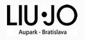 LIU JO Bratislava