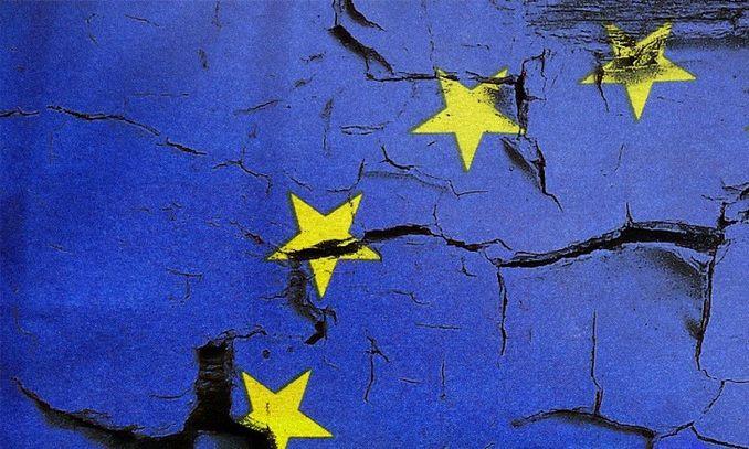 Polonia non sembra cedere sul veto al bilancio della Ue