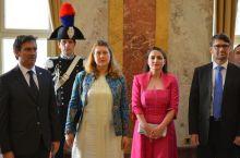 2giugno2015_ambasciata-ita