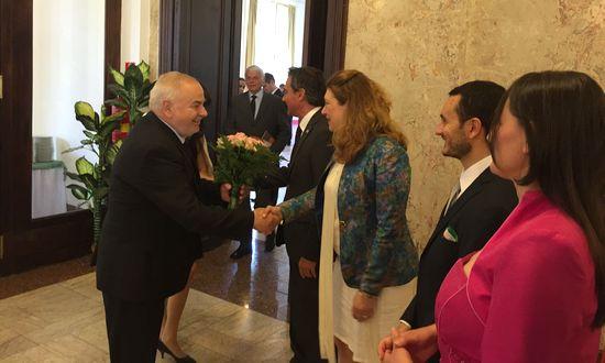 2giugno2015_ambasciata-ita2