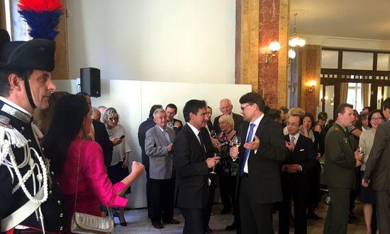 2giugno2015_ambasciata-ita4