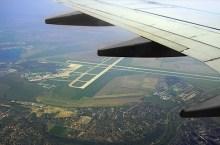 Aeroporto di Bratislava