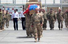 Afghanistan_soldato-slovacco-morto_(foto_mod.gov.sk)