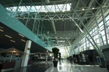Bratislava Airport MR Stefanik_3