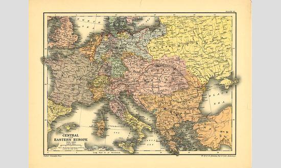 CEE-europacentroorientaleXIXsec_(uconnlibrariesmagic_6813272361@flickr_CC)