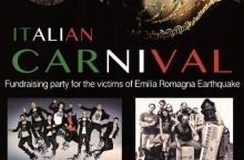Carnevale_Emilia
