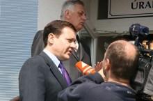 Daniel Lipsic