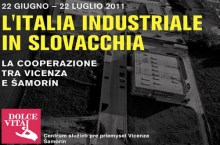 DolceVitaj_ItaliaIndustriale_invito