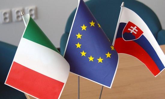 DolceVitaj_Samorin_011 italia slovacchia