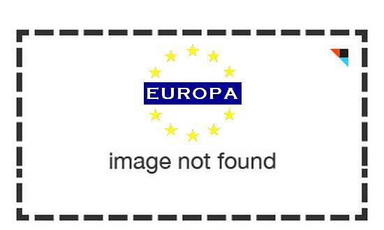 Europa_(elaboraz-BS)