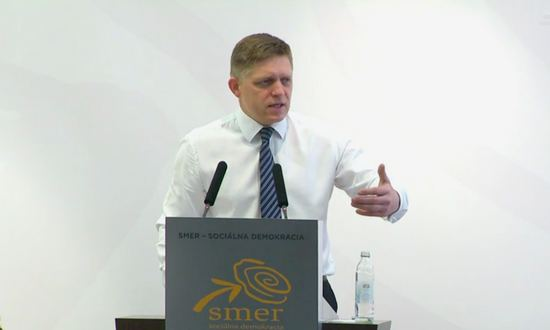 Fico-Smer_(smertv.sk)