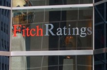 Fitch Ratings, London