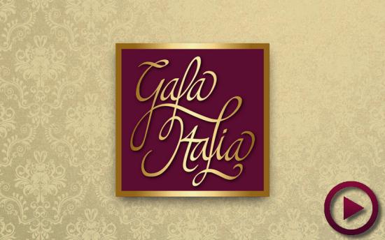 GALA-ITA_video_pic