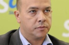 Juraj_Miskov