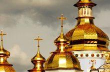 Kiev-Ucraina_(ghirigoribaumann_3886718686@flickr_CC)