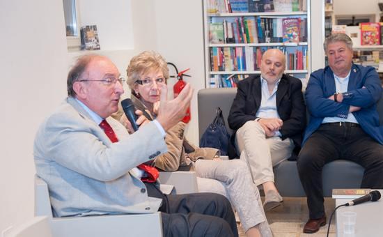 Leoncini-Patto_foto-Kovac-Allegraweb.eu