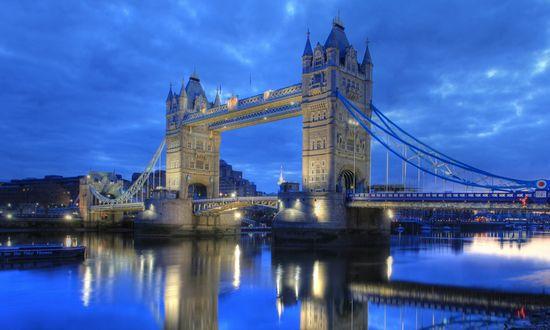 Londra_(anirudhkoul-3499471010)