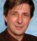 Loris Colusso