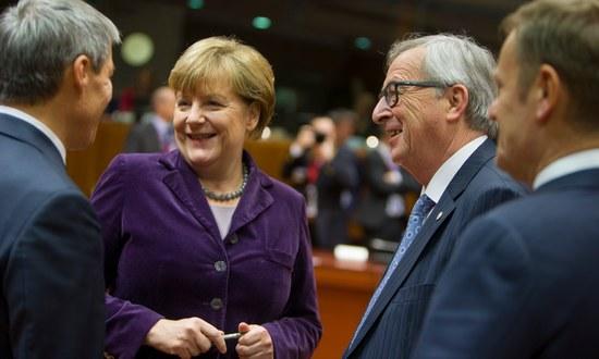 Merkel-Juncler-Tusk_(EUCouncil-cc)