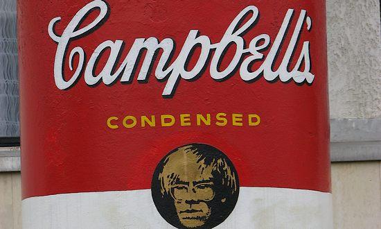 Museo-Warhol_Medzilaborce_(foto-milosadame_332985066@flickr_CC)