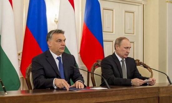 Orban-Putin_Russia-Ungheria_(fonte_governoungherese_kormany.hu)